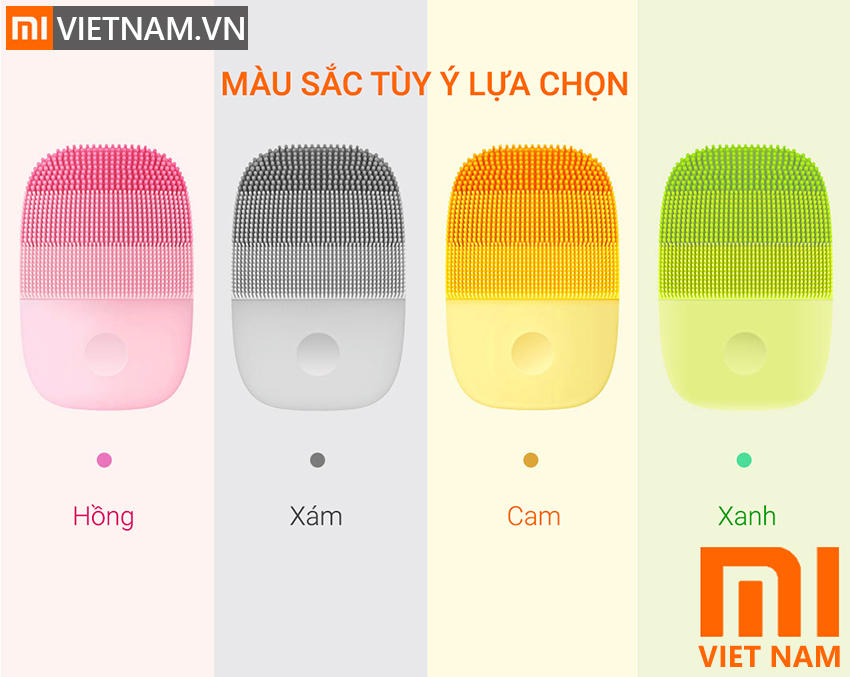 MIVIETNAM-MAY-RUA-MAT-SONG-AM-XIAOMI-INFACE