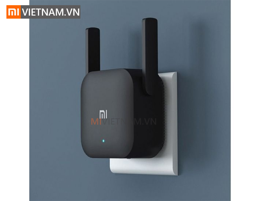 KICH-SONG-XIAOMI-MI-REPEATER-PRO-2-RAU
