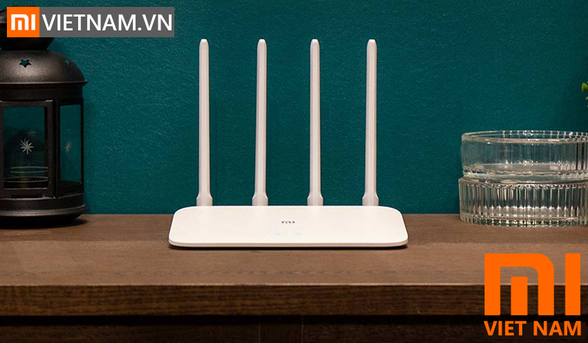 MIVIETNAM-BO-PHAT-SONG-WIFI-MI-ROUTER-4A-GIGABIT-ENTHERNET