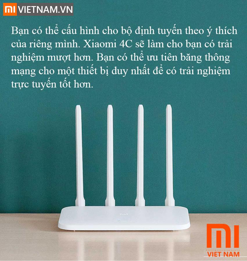 MIVIETNAM-BO-PHAT-SONG-WIFI-ROUTER-GEN-4C