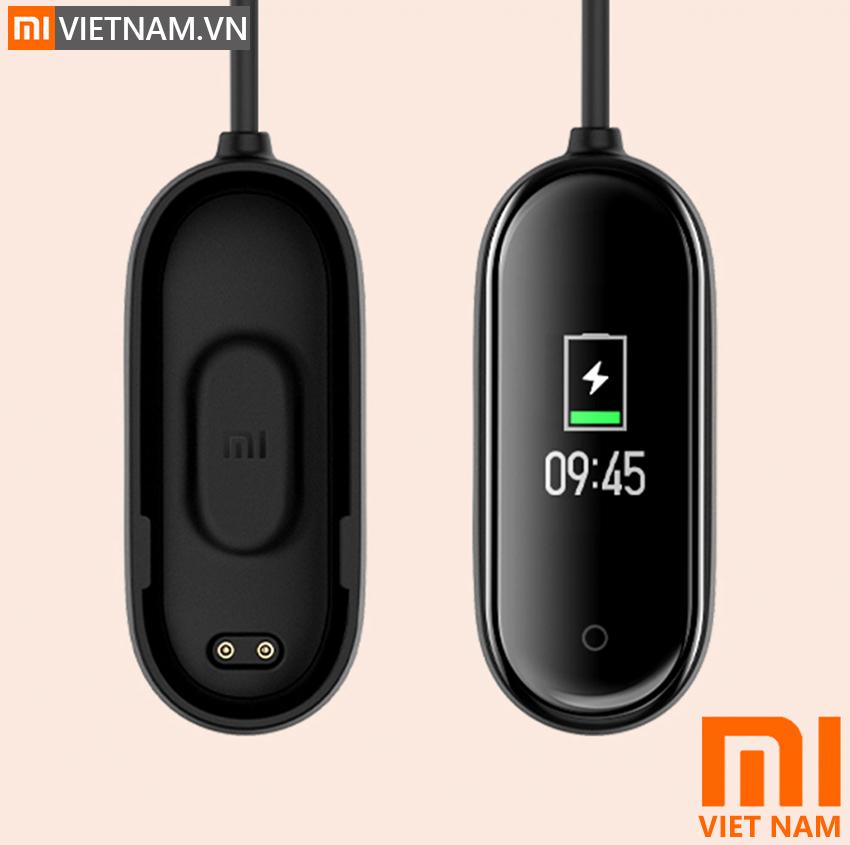 MIVIETNAM-DOCK-SAC-DONG-HO-THONG-MINH-MI-BAND-4
