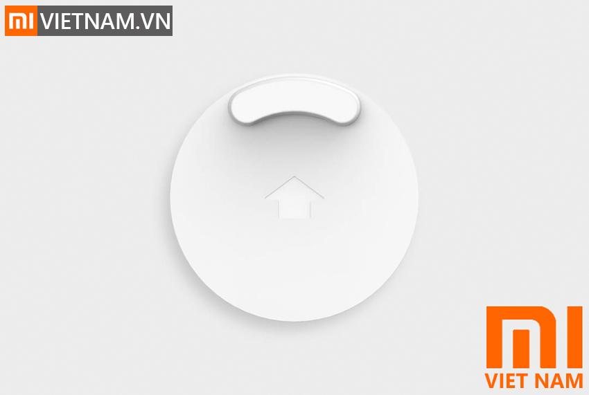 MIVIETNAM-DONG-HO-CAM-BIEN-NHIET-DO-DO-AM-BLUETOOTH-XIAOMI-01ZM