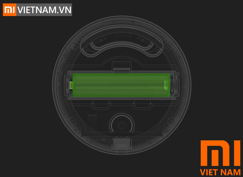 MIVIETNAM-DONG-HO-CAM-BIEN-NHIET-DO-DO-AM-BLUETOOTH-XIAOMI-01ZM