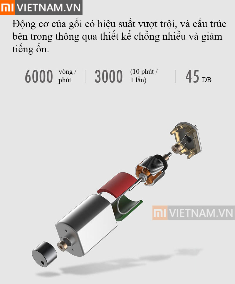 MIVIETNAM-GOI-MAT-XA-CO-XIAOMI-LR-S100