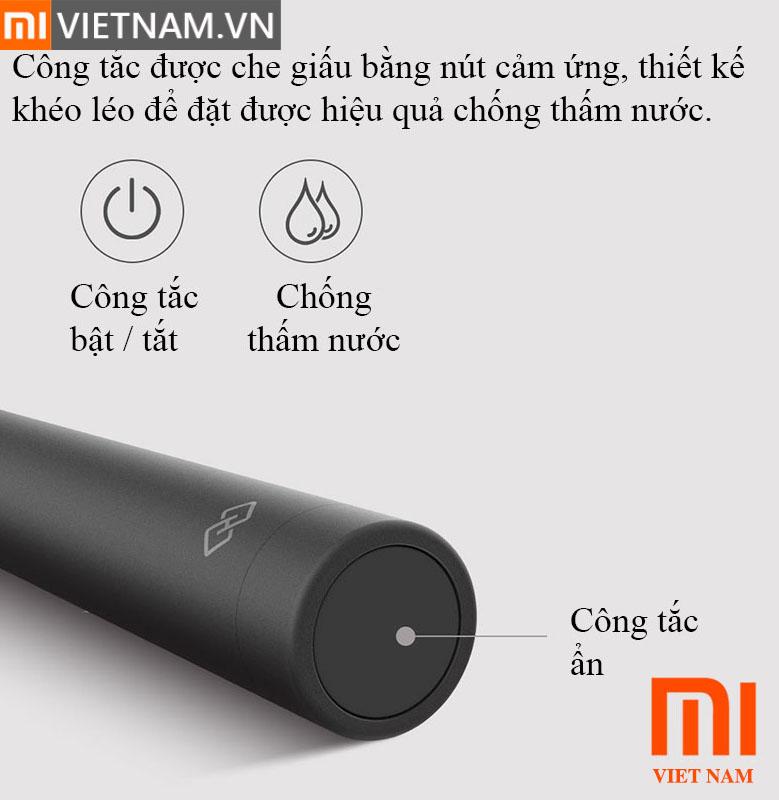 MIVIETNAM-MAY-CAT-TIA-LONG-MUI-XIAOMI-ZHIBAI-HN1