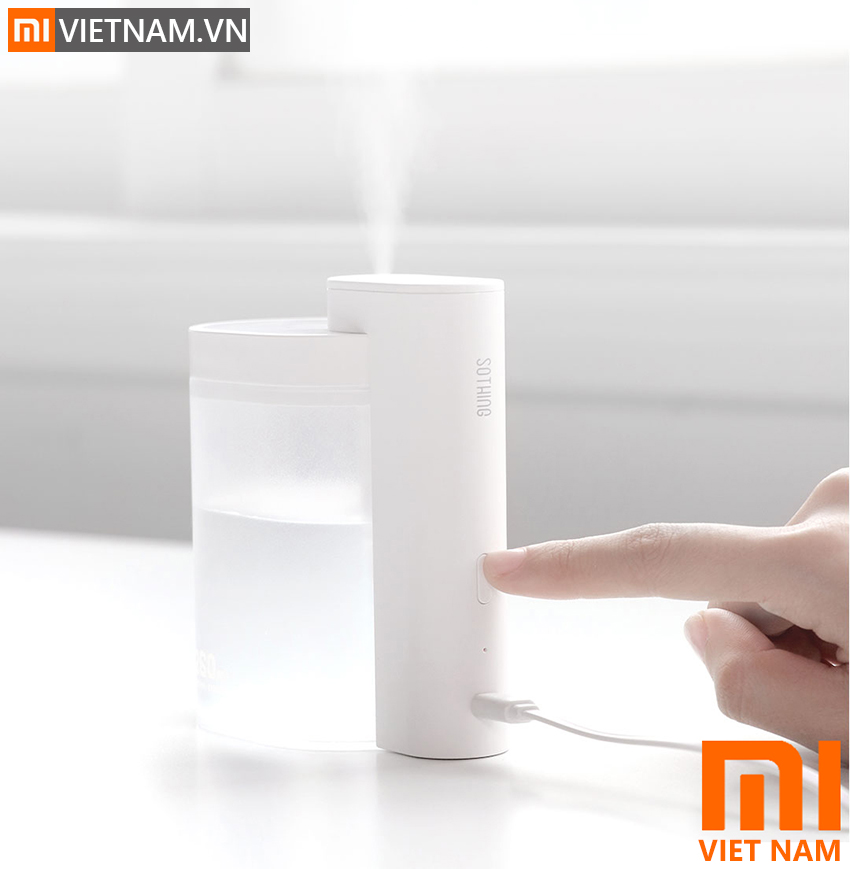 MIVIETNAM-MAY-TAO-DO-AM-MINI-XIAOMI-SOTHING