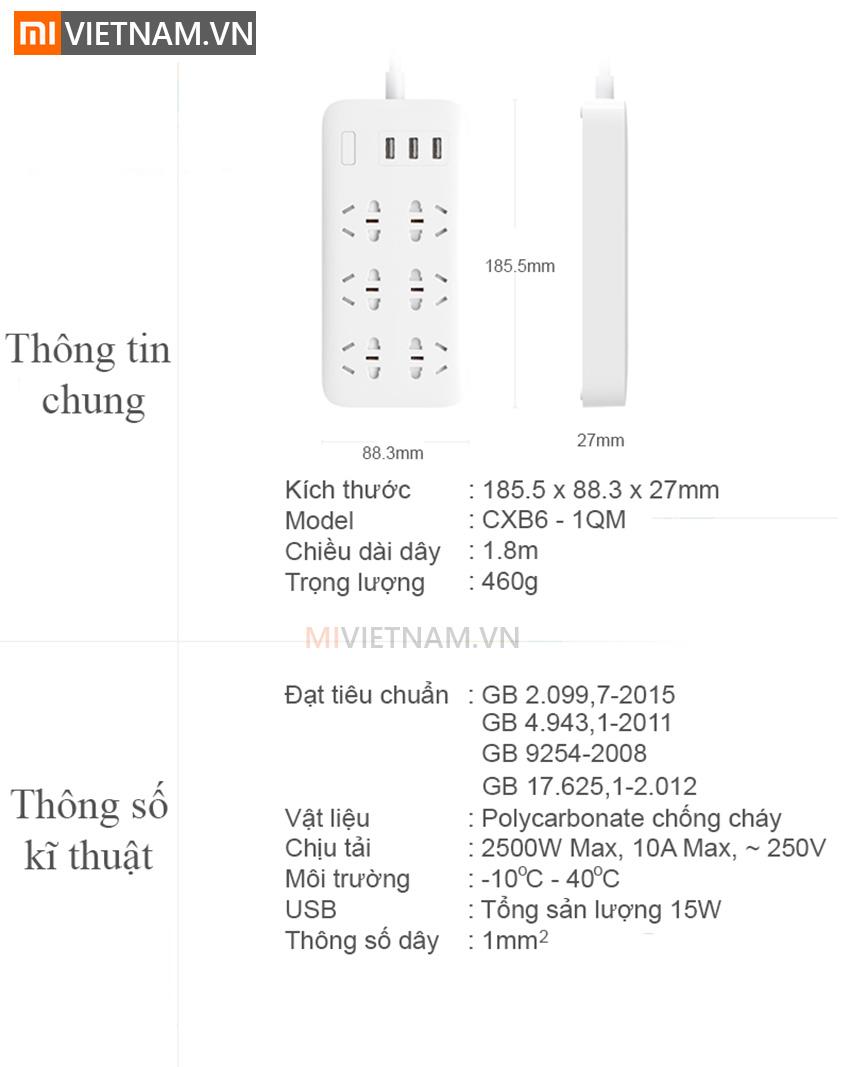 MIVIETNAM-O-CAM-XIAOMI-6-CONG-3-USB