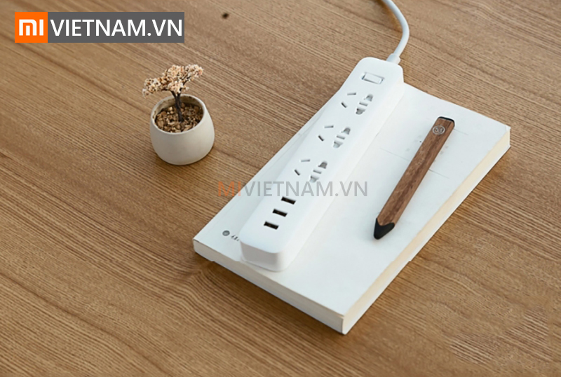 MIVIETNAM-O-DIEN-XIAOMI-POWER-STRIP