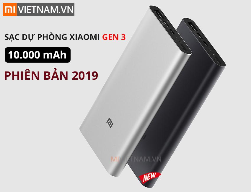 MIVIETNAM-SAC-DU-PHONG-XIAOMI-10000-MAH-GEN-3-2019