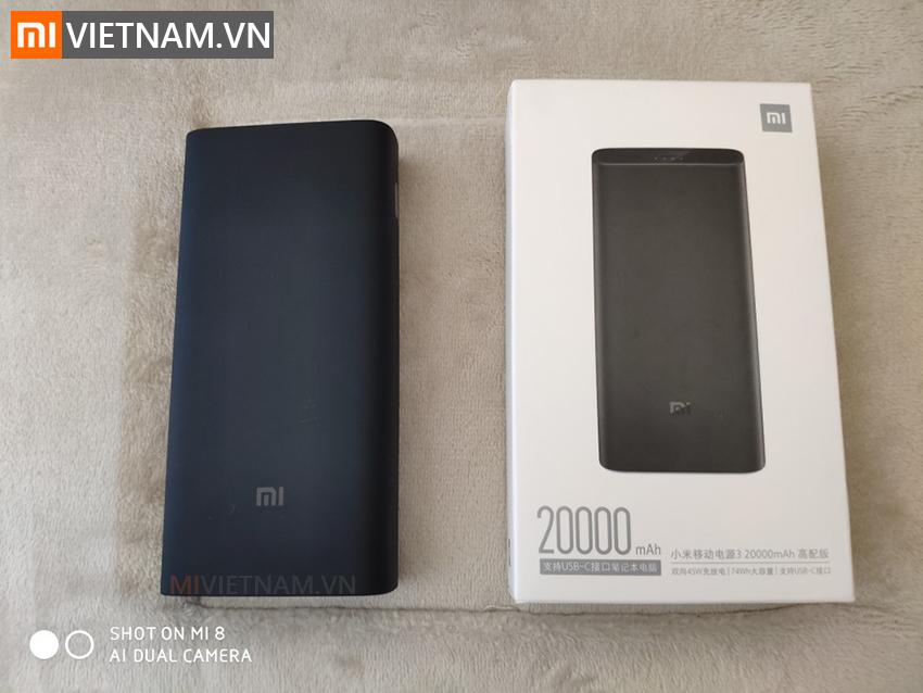 MIVIETNAM-SAC-DU-PHONG-XIAOMI-20000-MAH-GEN-3