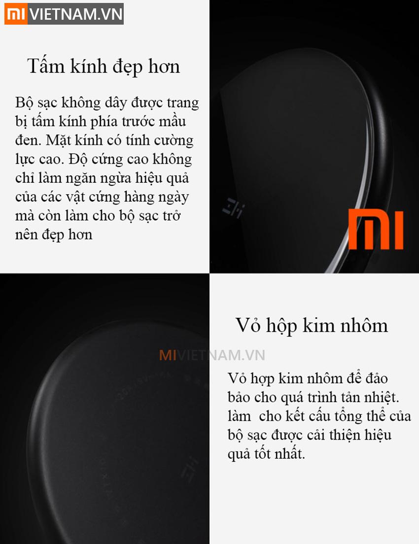 MIVIETNAM-SAC-KHONG-DAY-XIAOMI-ZMI-WXT10