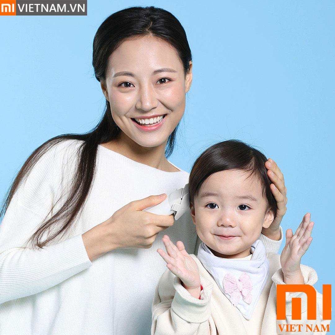 MIVIETNAM-TONG-DO-CAT-TOC-XIAOMI-MITU