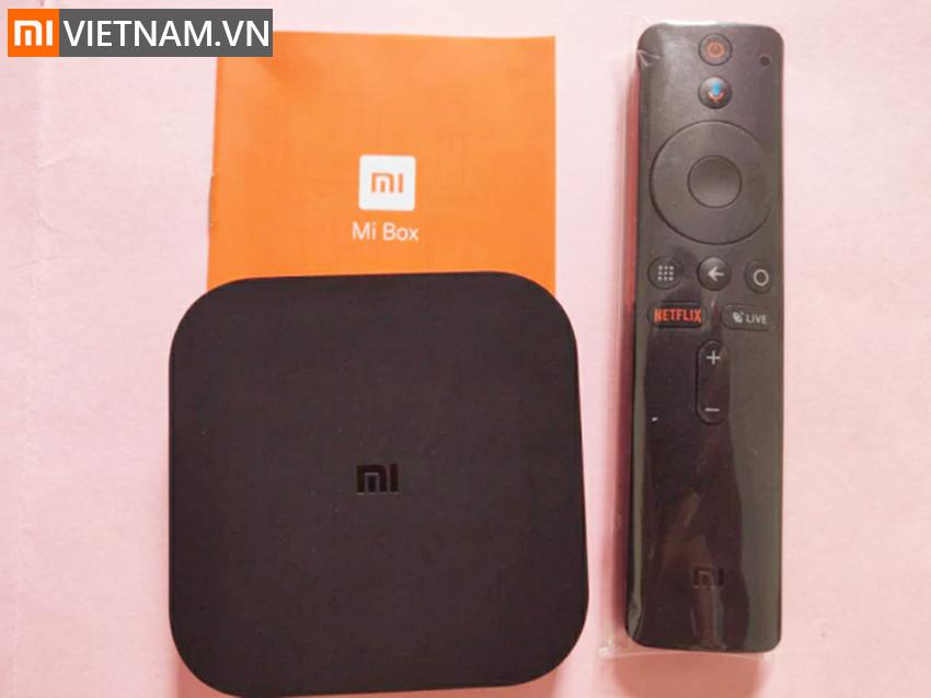 MIVIETNAM-XIAOMI-MI-BOX-S-4K-HDR-ANDROID-TV