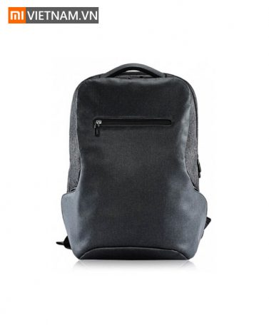 MIVIETNAM-BALO-XIAOMI-BUSINESS-BACKPACK