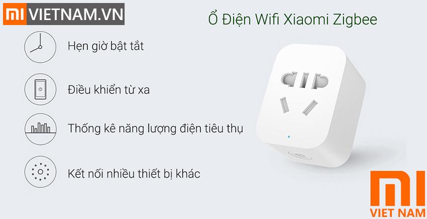 MIVIETNAM-BO-THIET-BI-NHA-THONG-MINH-XIAOMI-SMART-HOME-SECURITY-KIT-5-TRONG-1