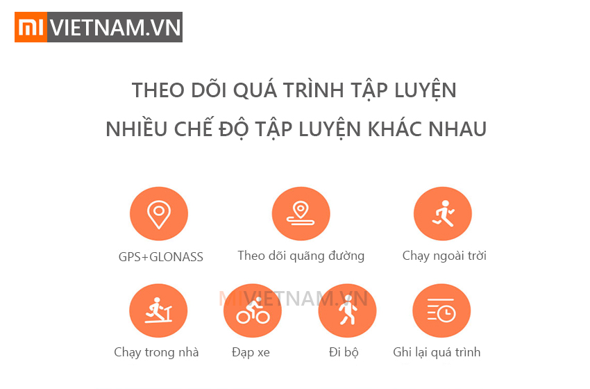 MIVIETNAM-DONG-HO-THONG-MINH-XIAOMI-AMAZFIT-BIP-YOUTH-VERSION