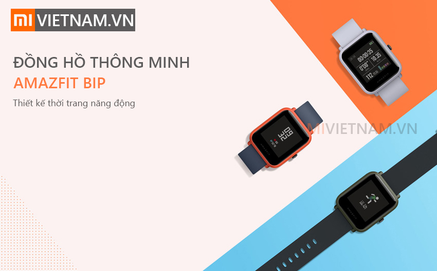 MIVIETNAM-DONG-HO-THONG-MINH-XIAOMI-AMAZFIT-BIP-YOUTH-VERSION