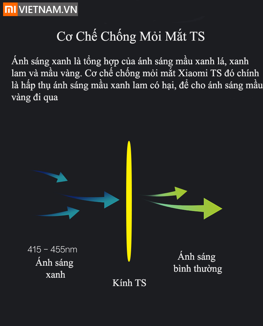 MIVIETNAM-KINH-KHONG-DO-XIAOMI-TS-TUROK-STEINHARDT-CHAN-ANH-SANG-XANH