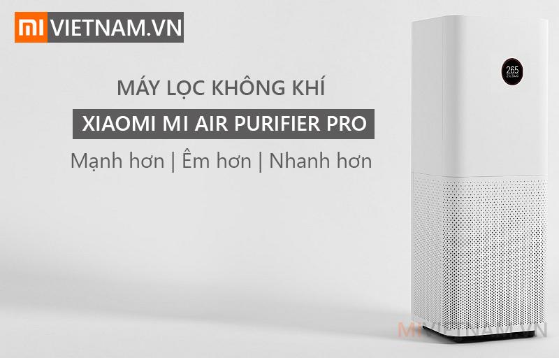 MIVIETNAM-MAY-LOC-KHONG-KHI-XIAOMI-MI-AIR-PURIFIER-PRO