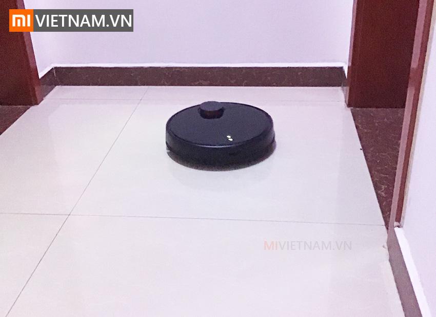 MIVIETNAM-ROBOT-HUT-BUI-LAU-NHA-XIAOMI-MIJIA-ROBOT-VACUUM-CLEANER