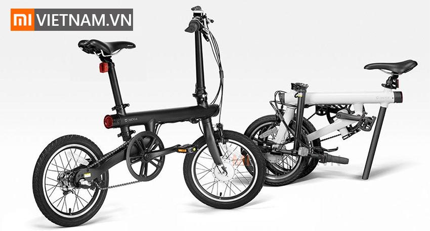 MIVIETNAM-XE-DIEN-THONG-MINH-XIAOMI-QICYCLE