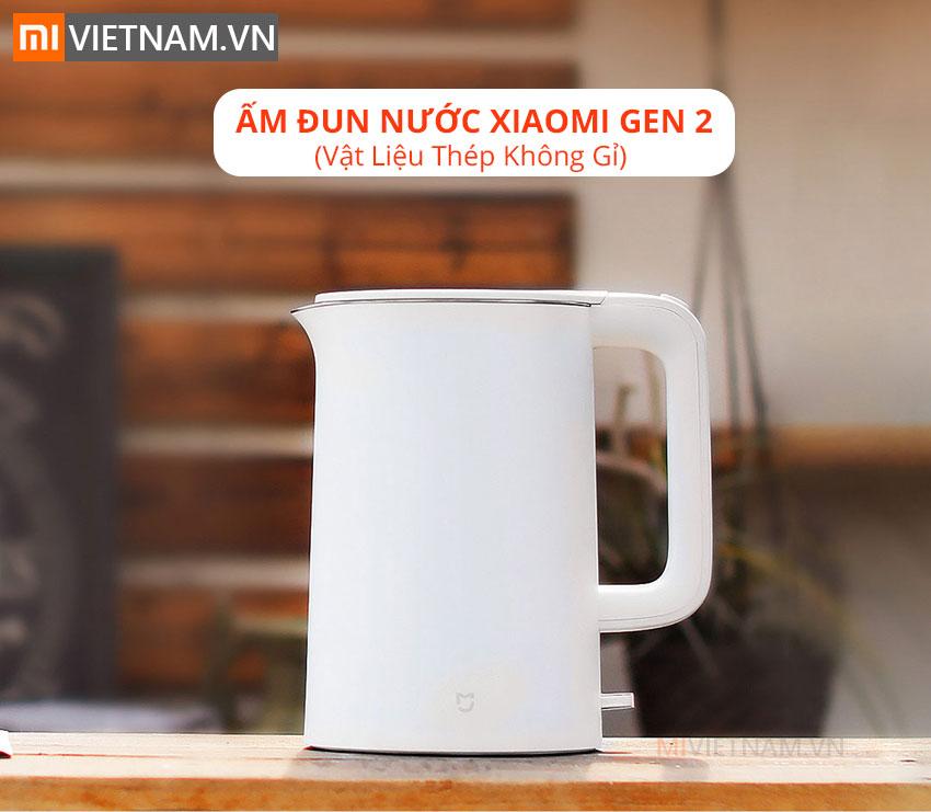 MIVIETNAM-AM-DUN-NUOC-XIAOMI-GEN2