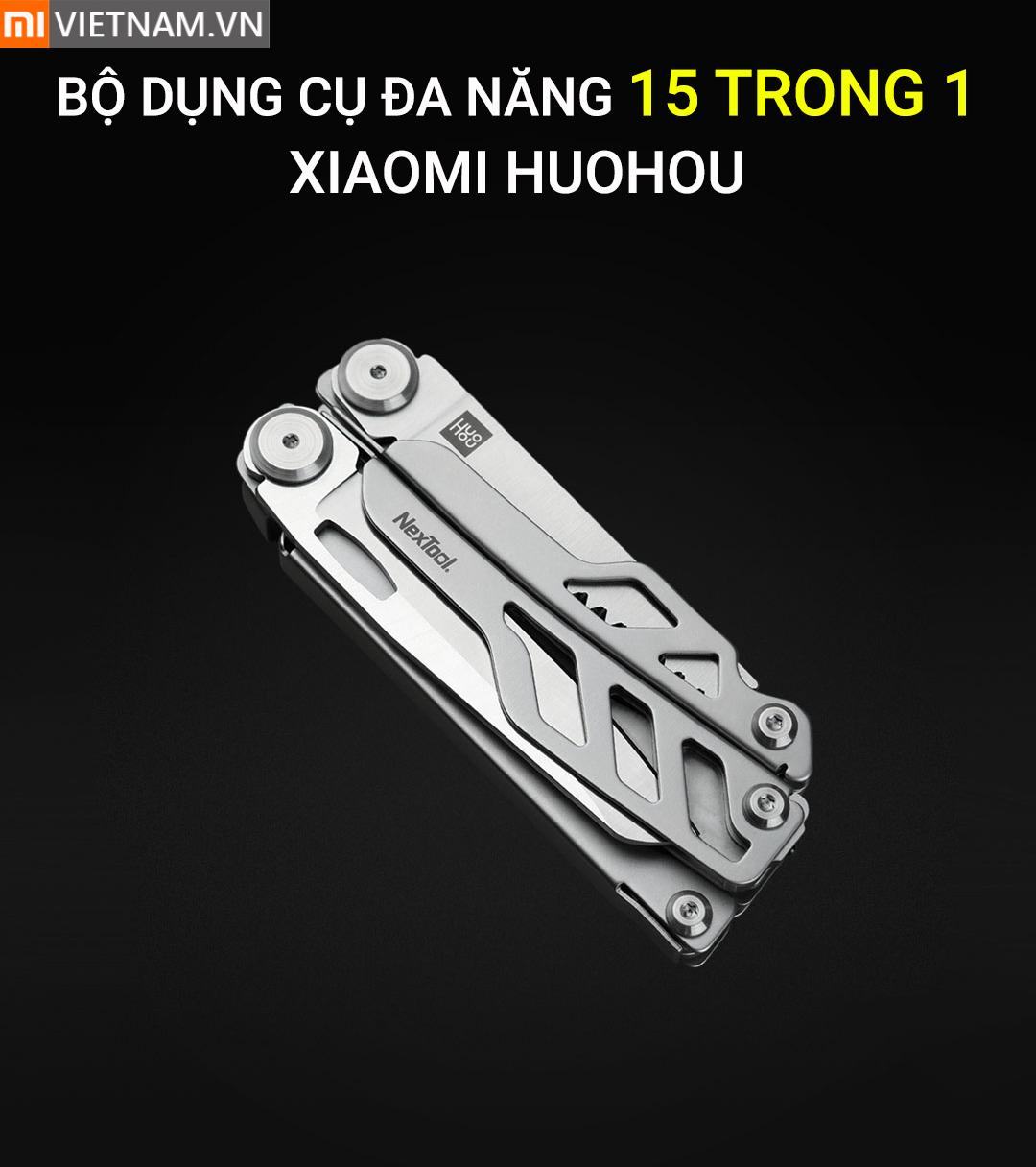 MIVIETNAM-BO-DUNG-CU-DA-NANG-15-TRONG-1-XIAOMI-HUOHUO