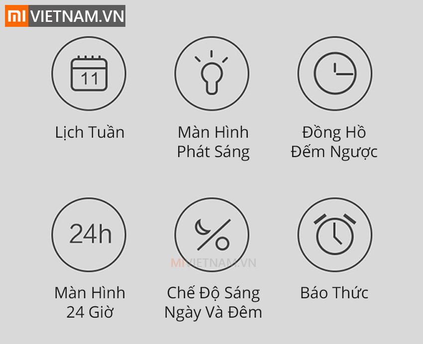 MIVIETNAM-DONG-HO-THE-THAO-XIAOMI-TWENTYSEVENTEEN-W008Q