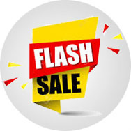 MIVIETNAM-FLASH-SALE