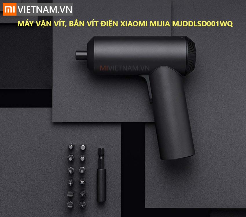 MIVIETNAM-MAY-BAN-VIT-DIEN-XIAOMI-MIJIA-MJDDLSD001WQ