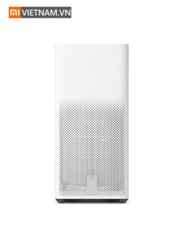MIVIETNAM-MAY-LOC-KHONG-KHI-XIAOMI-MI-AIR-PURIFIER-2H