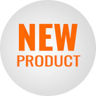 MIVIETNAM-NEW-PRODUCTS