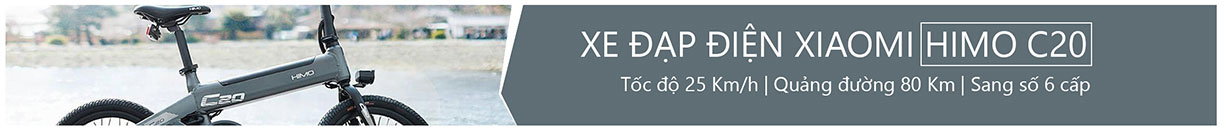 MIVIETNAM-QUANG-CAO-XE-DAP-DIEN-HIMI-C20