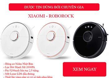 roborock-s5-1