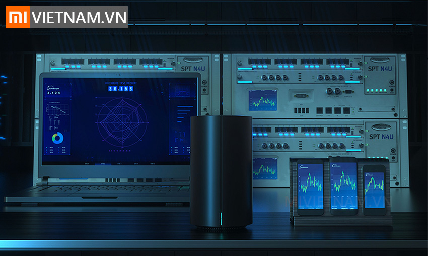 MIVIETNAM-BO-PHAT-SONG-WIFI-MI-ROUTER-AC2100