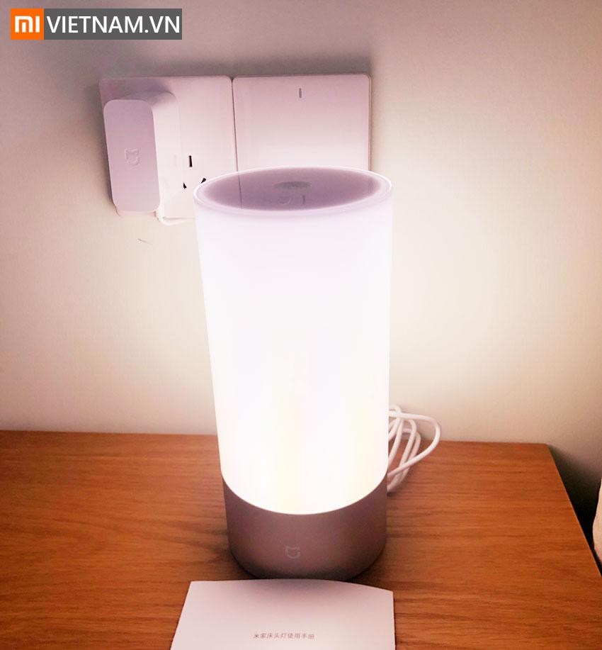 MIVIETNAM-DEN-NGU-THONG-MINH-MI-BEDSIDE-LAMP