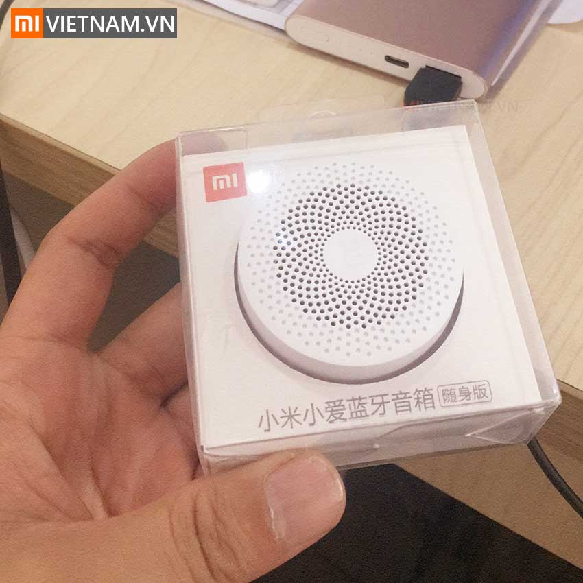 MIVIETNAM-LOA-BLUETOOTH-MINI-MI-SPEAKER-2019