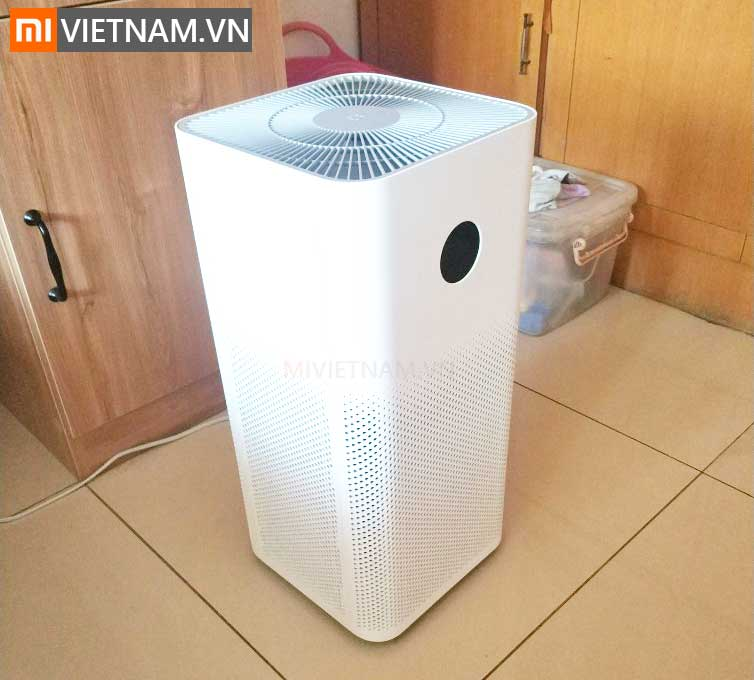 MIVIETNAM-MAY-LOC-KHONG-KHI-THONG-MINH-MI-AIR-PURIFIER-GEN3