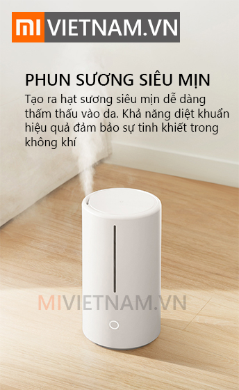 MIVIETNAM-MAY-TAO-DO-AM-KHU-TRUNG-THONG-MINH-MIJIA-SCK0A45