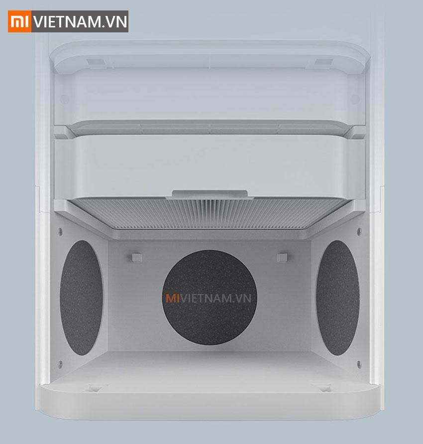Máy Lấy Gió Ngoài Mi Air Purifier Smart Out Door