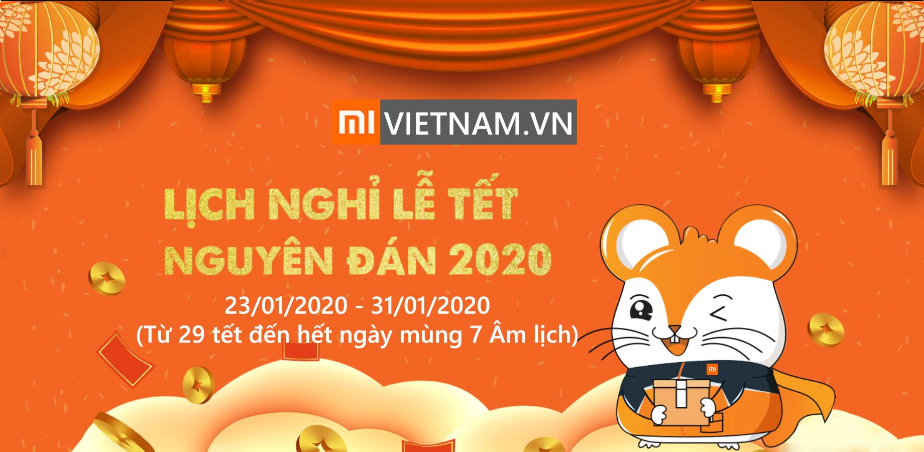 MIVIETNAM-THONG-BAO-NGHI-TET