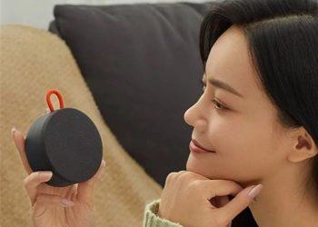 Xiaomi ra mắt loa bluetooth ngoài trời Mi Outdoor Mini