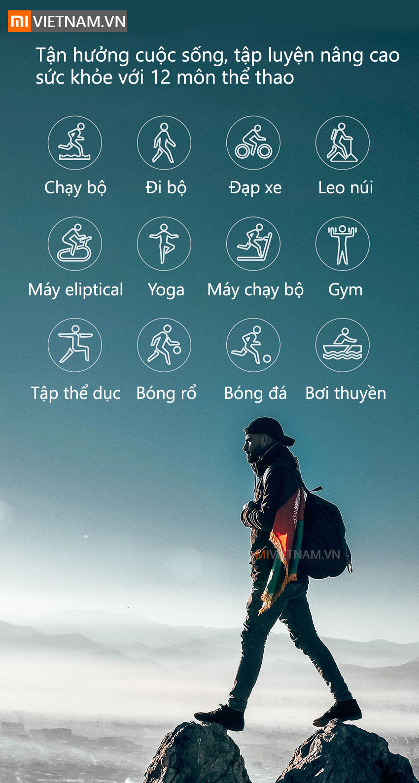 Đồng Hồ Thông Minh Haylou Smart Watch 2
