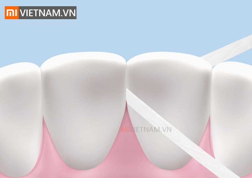 Chỉ Nha Khoa Mi Doctor-B Dental Floss