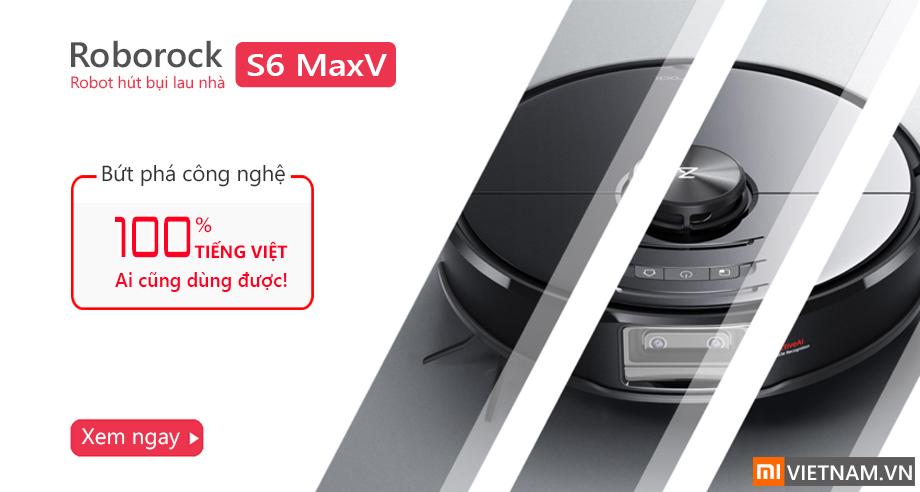 mivietnam-slide-s6maxv-04
