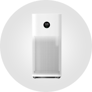 mi-air-purifier-3h