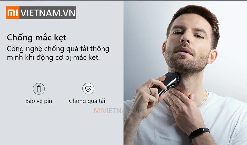 Xiaomi Enchen Blackstone 3