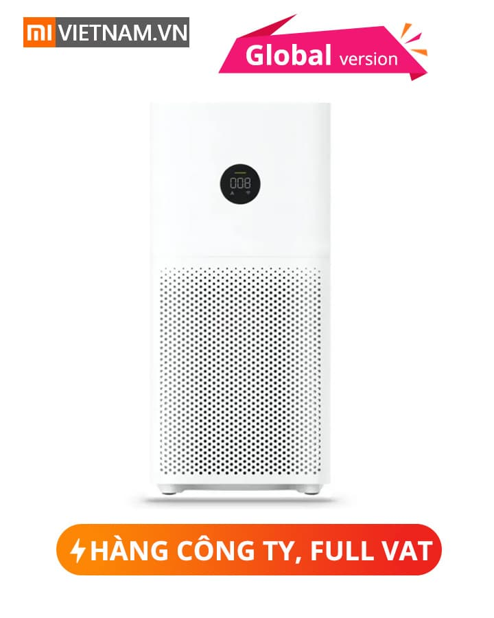 may-loc-khong-khi-mi-air-purifier-3c-avatar