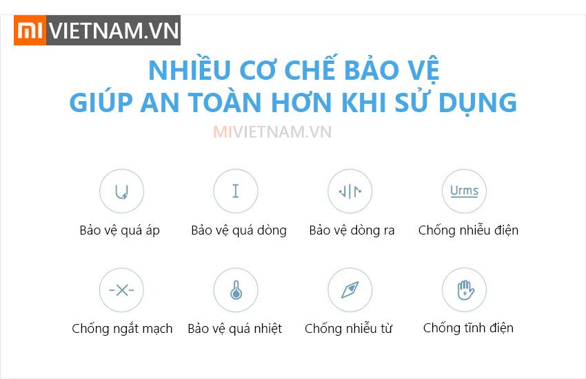 Xiaomi 36W AD07ZM
