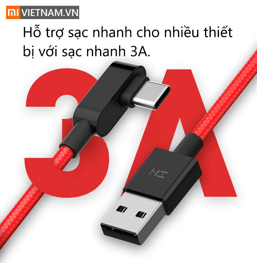 sạc 3a